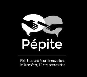 Prix Pepite