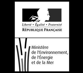 Ministère de l'Environnement, de l'Energie et de la Mer